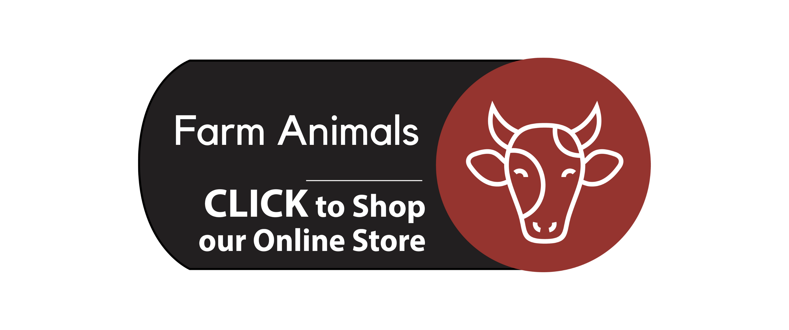 farm animals store