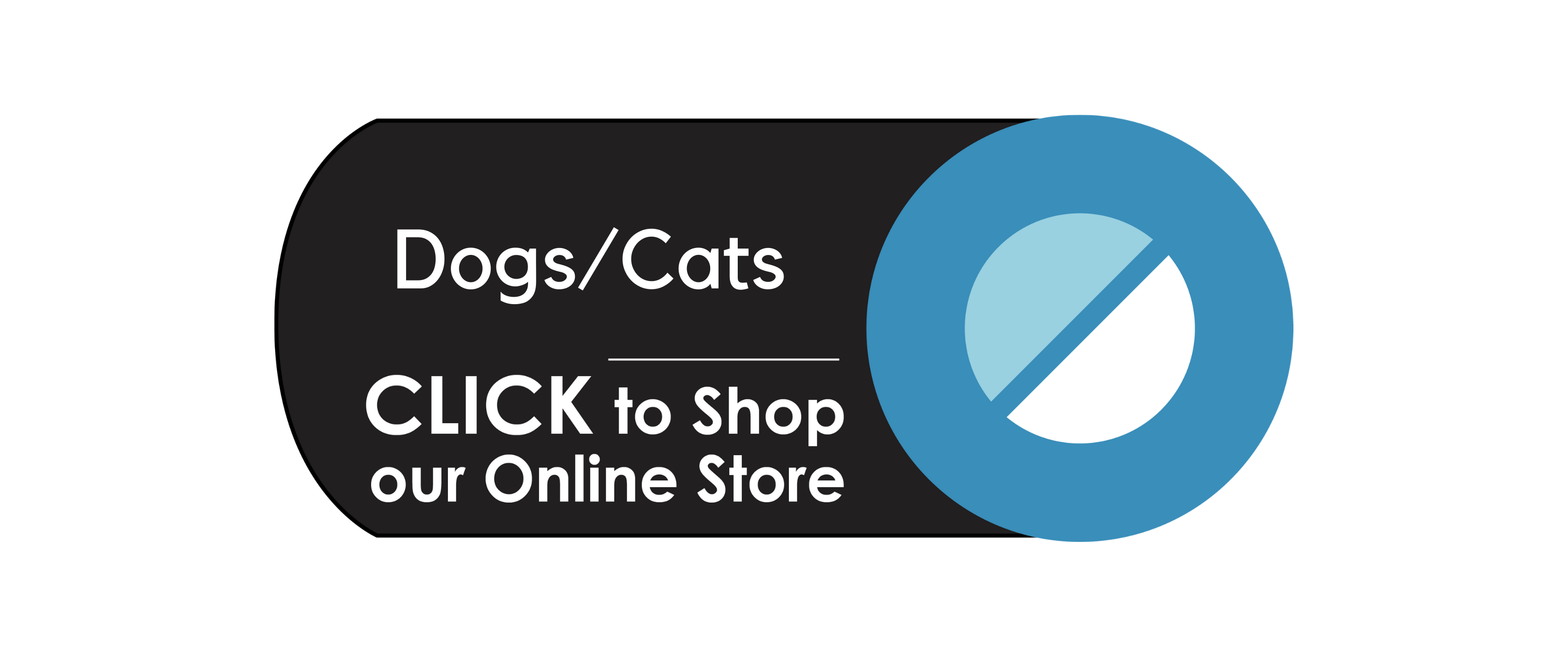 dog and cat supply store