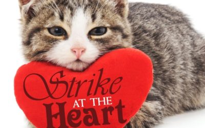 Strike At the Heart