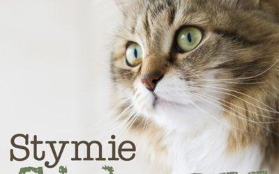 Stymie Sickness